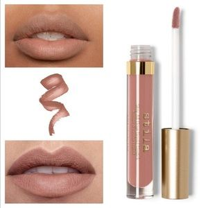 Stila - Stay All Day Liquid Lipstick
